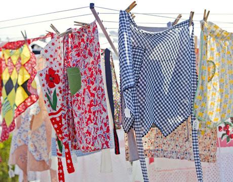 Clothesline-0908-de